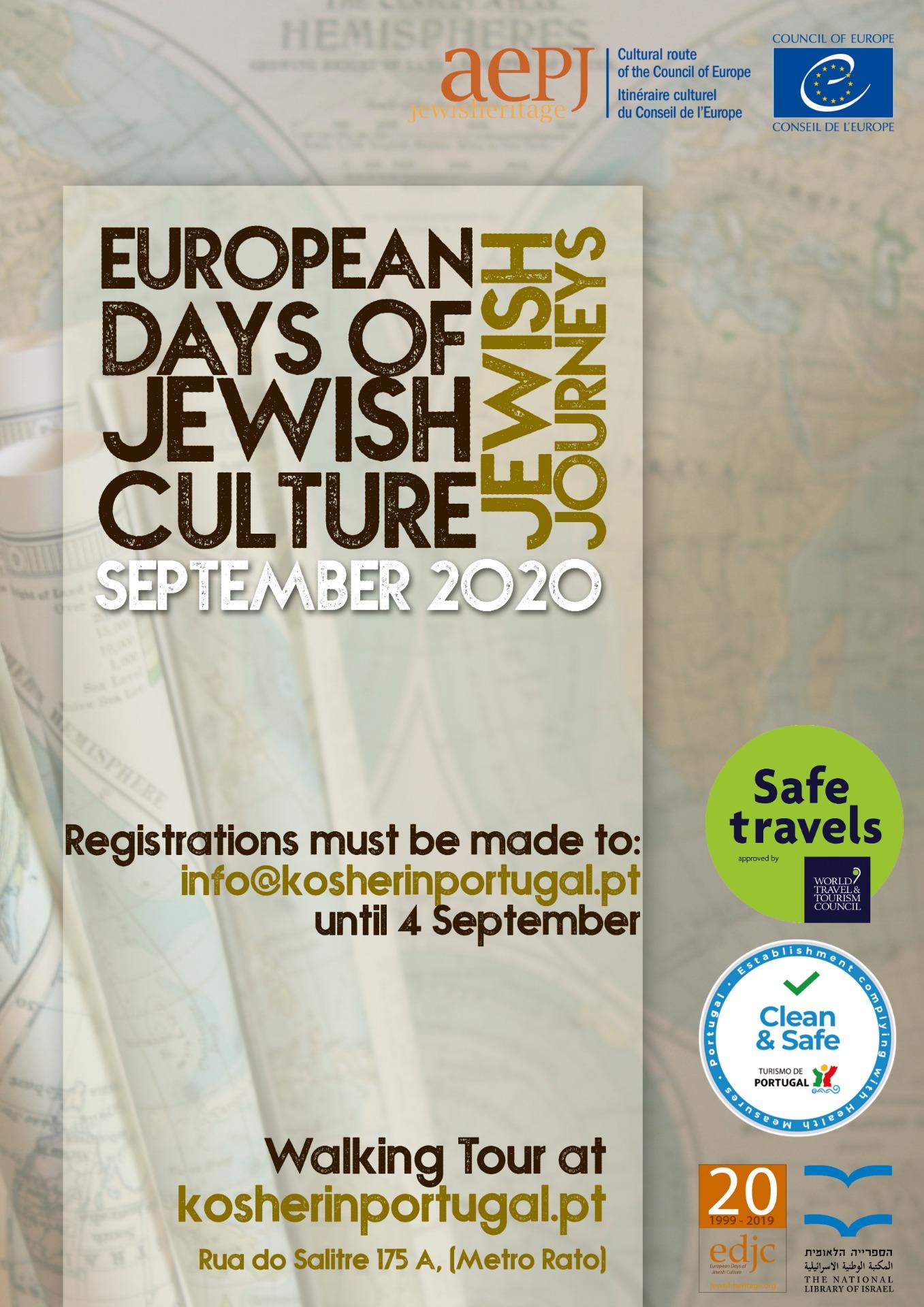 kosher-in-portugal-walking-tours-lisbon-jewish-heritage